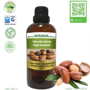 dau-argan-nguyen-chat-100ml