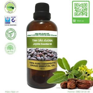 dau-jojoba-nguyen-chat-100ml