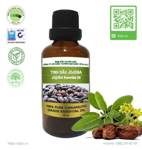 dau-jojoba-nguyen-chat-50ml