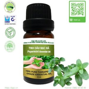tinh-dau-bac-ha-nguyen-chat-10ml