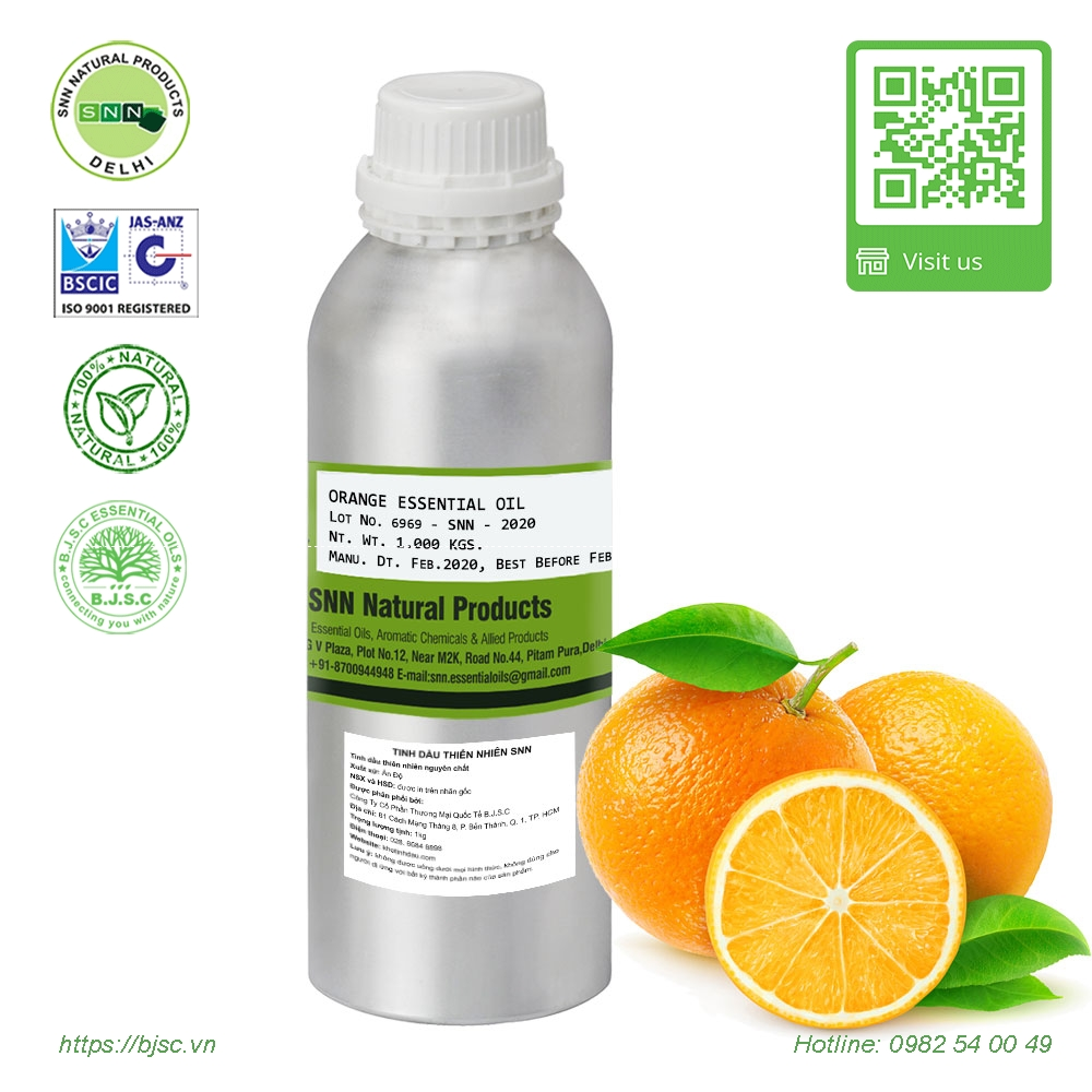 tinh-dau-cam-orange-essential-oil