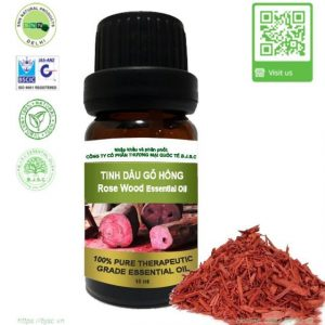 tinh-dau-go-hong-nguyen-chat-10ml