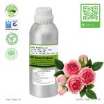 tinh-dau-hoa-hong-rose-oil