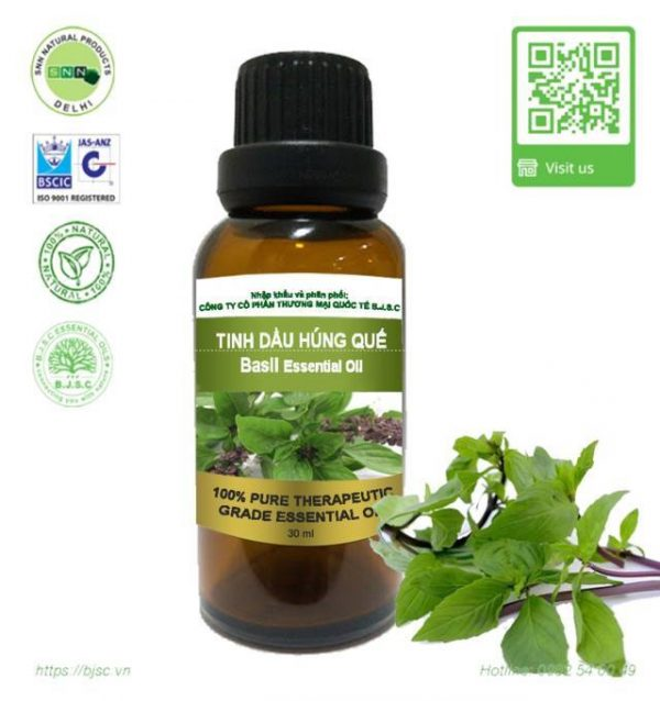 tinh-dau-hung-que-nguyen-chat-30ml