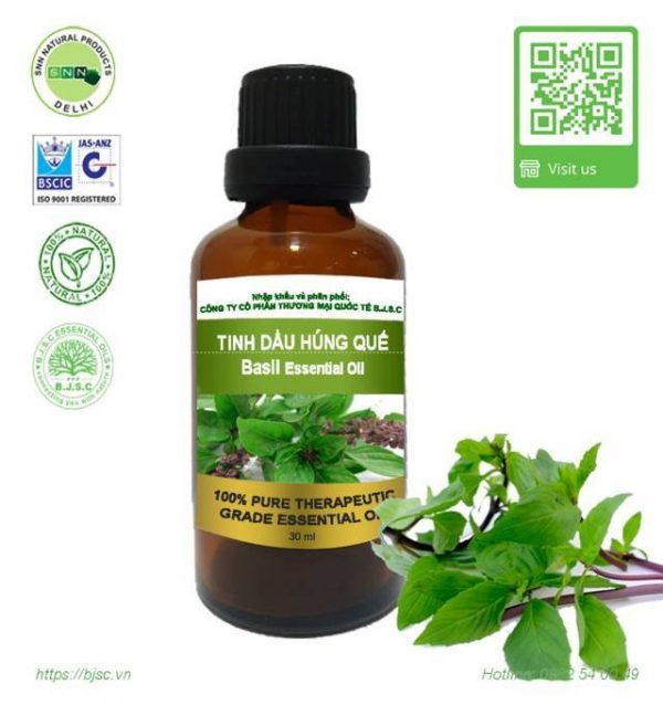 tinh-dau-hung-que-nguyen-chat-50ml